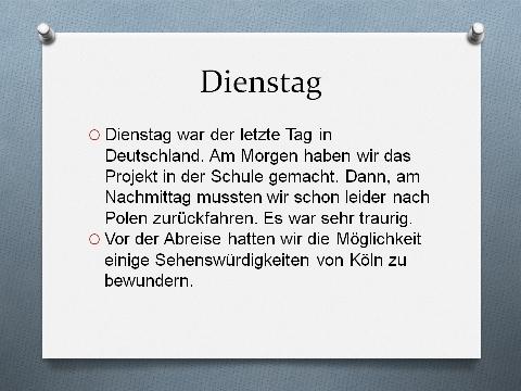 slajd31